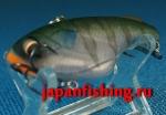 Shimano Bantam Rattlin Sur-Vibe-62R ZV-107P 14g #107