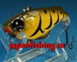 Shimano Bantam Rattlin Sur-Vibe-62R ZV-107P 14g #110