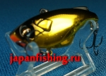 Shimano Bantam Rattlin Sur-Vibe-62R ZV-107P 14g #201