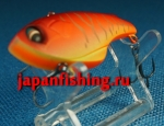 Shimano Bantam Rattlin Sur-Vibe-62R ZV-107P 14g #203