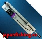 Shimano Lake Master SH L00R  32см 0-6гр сторожок-хлыстик