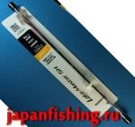 Shimano Lake Master SH L03R  32см 1-8гр сторожок-хлыстик