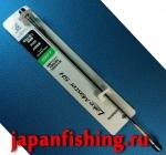 Shimano Lake Master SH L04R 32см 1.5-10гр сторожок-хлыстик