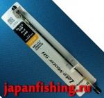 Shimano Lake Master SH M03S  27см 2.5-8гр сторожок-хлыстик