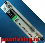 Shimano Lake Master SH M04S 27см 3-10гр сторожок-хлыстик
