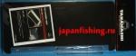 Tanahashi 1812 коврик карематовый для ящика CS-450EX