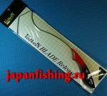 ValkeIN A057 релизер 35 см красный
