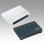 Meiho Versus VS-3020 ND коробка для приманок
