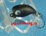 Waterland SoniCRA 205SS 1.3g A-07