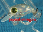 Waterland SoniCRA 205SS 1.3g A-12