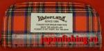 Waterland Spoonwalett-M 190x90 (46666)