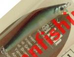 Zenith Hyper-M 2.5g 55F #061