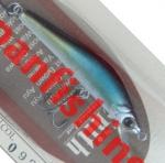 Zenith Hyper-M 2.5g 55F #092