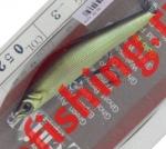 Zenith Hyper-M 3g 55SP #052