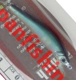Zenith Hyper-M 3g 55SP #061