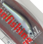Zenith Hyper-M 3g 55SP #082