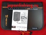 Daiwa Presso-2014 15.5x23x3cm L(B) кошелёк д/блёсен