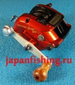 миникатушка Shimano Wakasagi Special GT