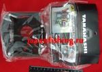 Tanahashi подстаканник Black для ящика 1612 (3+1 спин)