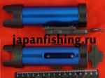 Tanahashi запасной стакан д.ящика (синий)