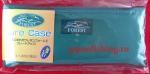 Forest-2012 90x200 Green кошелёк д/блёсен