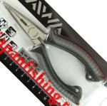 Daiwa Pliers-V 150HB пассатижы/кусачки/разжим