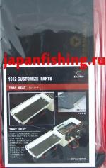 Tanahashi 1612 коврик карематовый для ящика CS-450EX