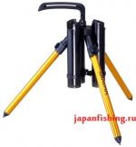 Daiwa Presso Rod Stand 530 Gold стойка